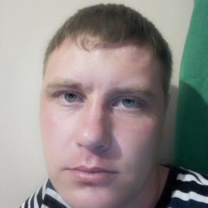 Никита, 30 лет, Барнаул