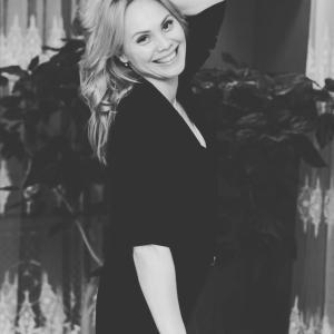 Rinata, 35 лет, Севастополь