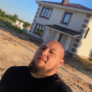Станислав, 29 лет, Чебоксары