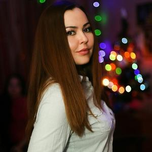 Марина, 38 лет, Нефтеюганск