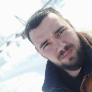 Евгений, 29 лет, Онгудай