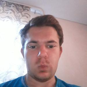 Женя, 22 года, Азов