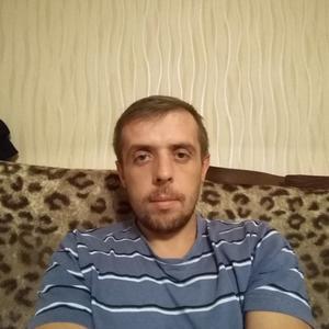 Anatoly, 31 год, Смоленск