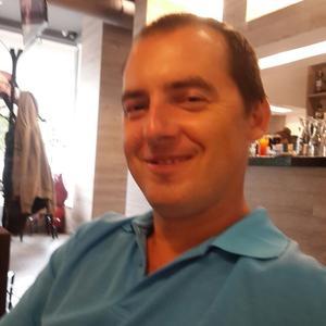 Евгений, 39 лет, Кингисепп