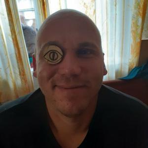 Anton Konti, 36 лет, Шлиссельбург