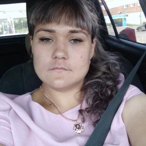 Светлана, 34 года, Белово