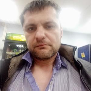 Дима, 41 год, Бронницы