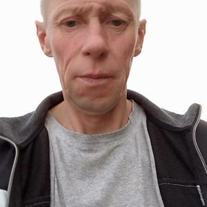 Роман, 43 года, Тверь