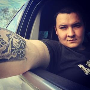 Сергей, 28 лет, Жуковский