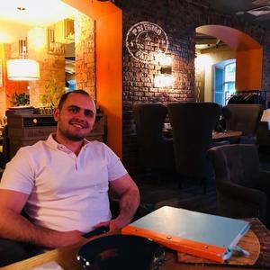 Заур, 28 лет, Избербаш