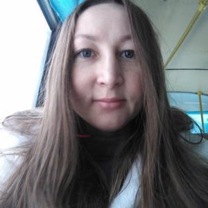 Танзиля, 30 лет, Лесосибирск
