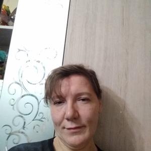 Захарова, 37 лет, Южноуральск