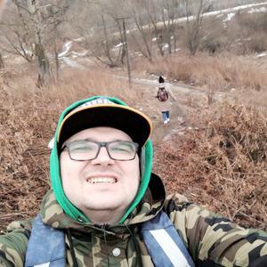 Ян, 27 лет, Каменск-Уральский