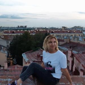 Марина, 45 лет, Норильск