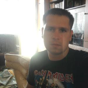 Олег, 35 лет, Лабинск