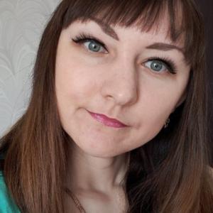 Ирина Шуманева, 34 года, Лениногорск