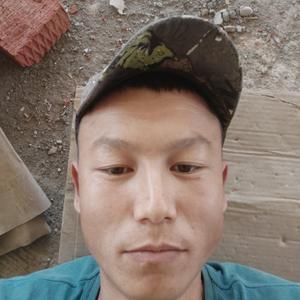 Sanaqul, 29 лет, Краснодар