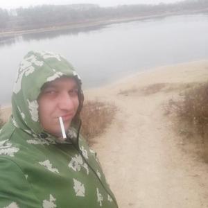 Андрей, 38 лет, Домодедово