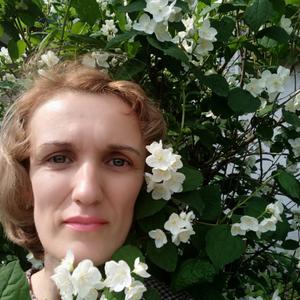 Lesja Demicheva, 43 года, Владивосток