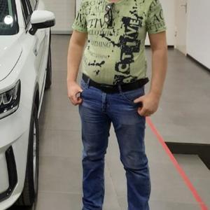 Иван Па, 35 лет, Волжский