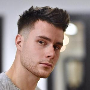 Фёдор, 25 лет, Ярославль