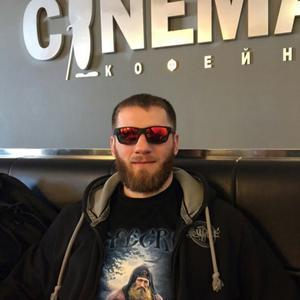 Дима, 42 года, Новосибирск