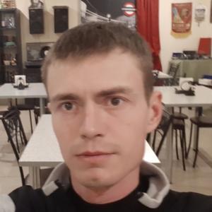 Сергей, 33 года, Чебаркуль