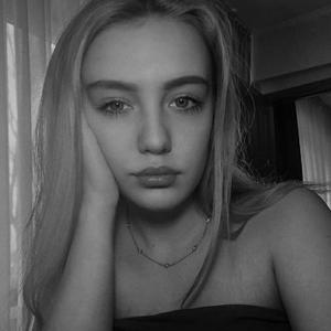 Света, 19 лет, Магадан