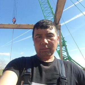Миша, 41 год, Санкт-Петербург
