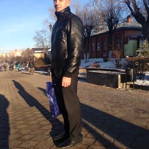 Денис, 40 лет, Дмитров