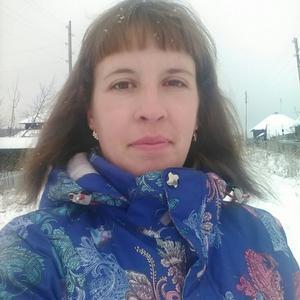 Настя, 29 лет, Ирбит