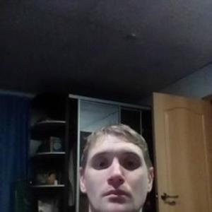 Дмитрий, 37 лет, Рыбинск