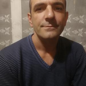 Дерзкий, 40 лет, Севастополь