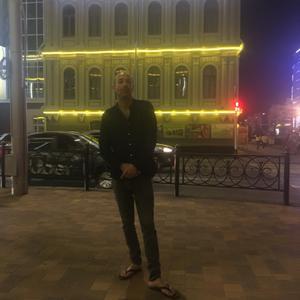 Евгений Иванов, 33 года, Ставрополь