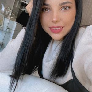Юлия, 29 лет, Нижний Новгород