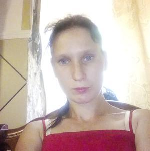 Настя, 33 года, Аксай