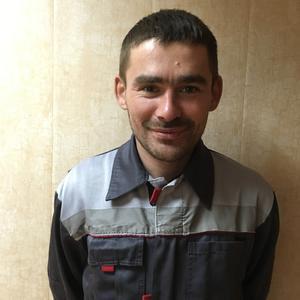 Иван, 50 лет, Ханты-Мансийск