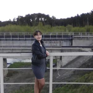 Наташа, 24 года, Шадринск