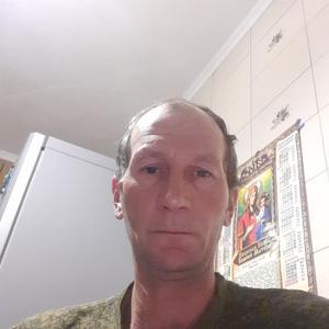 Сергей, 44 года, Усть-Джегута