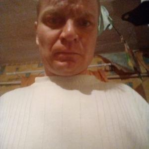 Андрей, 32 года, Илька