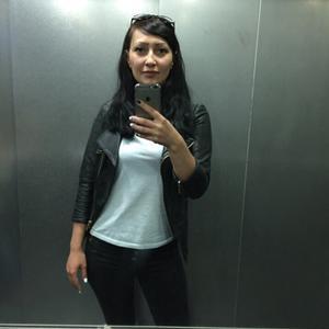 Регина, 32 года, Волхов