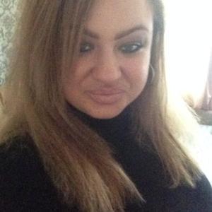 Tania, 34 года, Апрелевка