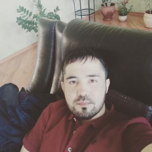 Руслан, 34 года, Нефтекамск