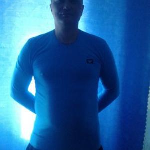 Ренат, 42 года, Ульяновск
