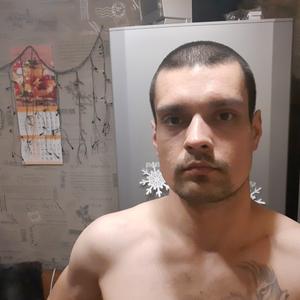 Ромарио, 32 года, Северодвинск