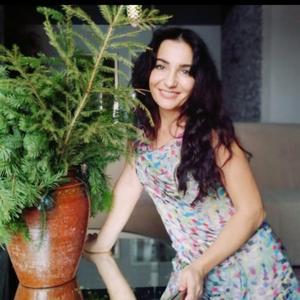 Алина, 31 год, Астрахань