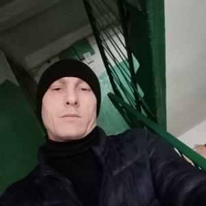 Михаил, 43 года, Ульяновск