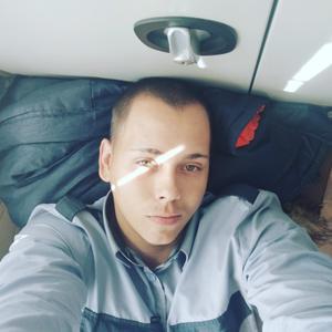 Сергей Вольнов, 29 лет, Жуковка