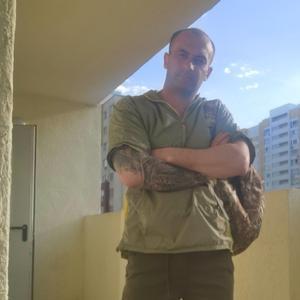 Ден, 38 лет, Саратов