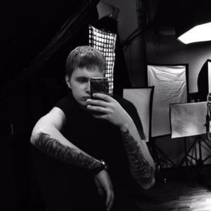 Алексей, 22 года, Челябинск